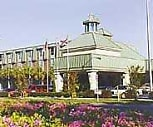 Carlton Palms Condos, Gulf Breeze, FL
