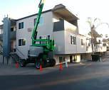 Autumnwood Villas Apartments, Central Escondido, Escondido, CA