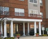 Park View at Laurel Senior Apartments - 62+, North Laurel, MD