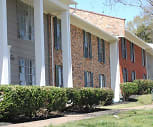 Oakwood Meadows Estates, 38116, TN