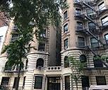 7 West 92nd Street, PS 084 Lillian Weber, Manhattan, NY