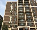 Westwind Towers, Woodbridge, Elgin, IL