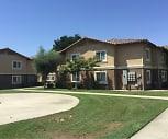 Tuolumme Village Apartments, 93631, CA