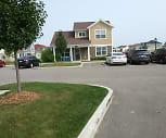 Enclave, Crockery, MI