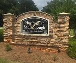 Heritage at McDonough, McDonough, GA