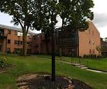 Arcadia Apartments, 07660, NJ