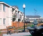 Woodcreek Senior Commons, Fairfield, CA