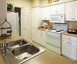 Kitchen, Lake Point