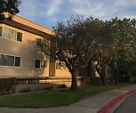 Park Western Estates Apartment Homes, Rudecinda Sepulveda Dodson Middle School, Rancho Palos Verdes, CA