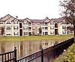 Grand Reserve At Windsor Parke, J Allen Axson Elementary School, Jacksonville, FL