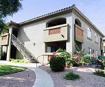 Veranda At Ventana, 85750, AZ