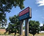Turntable Studios, Northwest Denver, Denver, CO