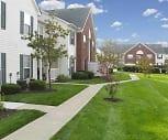 Sharon Glen, Lewis Center, OH