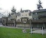 Photo, Trailwood Apartment Homes
