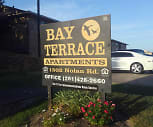 Bay Terrace Apartments, Baytown, TX