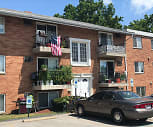 The Meadows Patio Apartments-HEAT INCLUDED!, Parma Park Elementary School, Parma Heights, OH