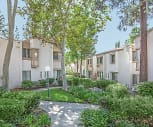 Country Woods Apartment Homes, Rowland Heights, CA