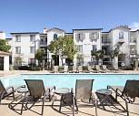 Legacy Apartment Homes, 92126, CA
