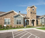 Leasing Office, Creekside Apartment Homes