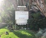 Riverside Arts, Valley Village, CA