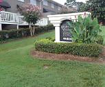 Highland Circle, North Atlanta, GA