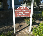 Stoney Creek, Livermore, CA
