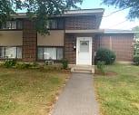 Beaver Terrace Apartment, 01760, MA