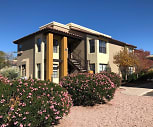 The Place At Village At The Foothills, 85741, AZ
