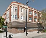 5836 W Madison, West Suburban Medical Center, Oak Park, IL