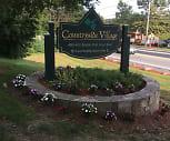 Countryside Village, Immaculate Conception School, Marlborough, MA
