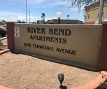 River Bend Apartments, 85363, AZ