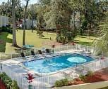 Franklin Pointe, Winewood, Tallahassee, FL