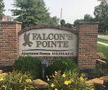 Falcon's Pointe, Findlay, OH