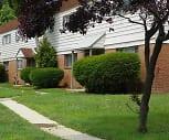Willow Gardens, Eddystone - SEPTA, Crum Lynne, PA