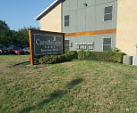 Candlelight Park Apartments, 75137, TX