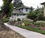 PARK EAST, Santa Barbara, CA