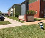 New Hope Housing At Rittenhouse, 77037, TX