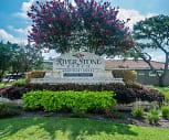 River Stone Ranch, Southwest Austin, Austin, TX