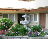 Paseo Gardens, San Leandro, CA