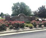 Tamarack Woods Apartments, St Clare Catholic School, O'Fallon, IL