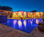 Oasis Apartment Homes, Bayfront, Virginia Beach, VA