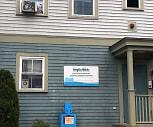 Constitution Hill Apartments, 02895, RI