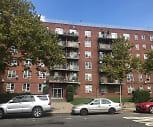 220 Osgood Ave, 10305, NY