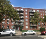 220 Osgood Ave, New Dorp High School, Staten Island, NY