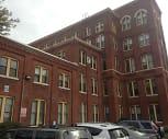 Schoolhouse Apartments, 06710, CT