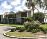 The Reserve at Sugar Mill, New Hope Christian Academy, Saint Marys, GA