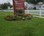 Marlyn Gardens, Essex, MD