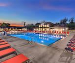 The Phoenix Sacramento, Kit Carson Middle School, Sacramento, CA