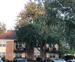 Briarwood Apartments, 08620, NJ
