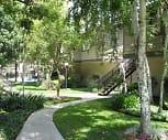 Alpine Village, Magnolia Center, Riverside, CA